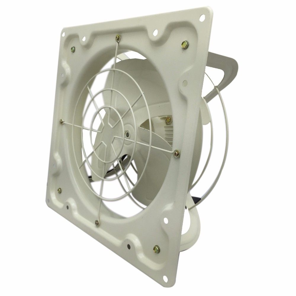 Garage Cooling Fans >> Commercial Extractor Fans, Industrial Exhaust Fan, Garage ventilation fans ...